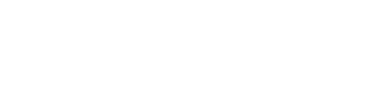 The Grand Memory