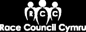 Race Council Cymru rcc logo the grand memory