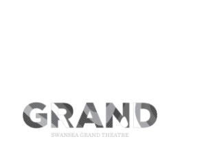 grand and CCC Logo